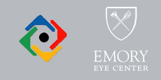 Group/Eye Center Collections link